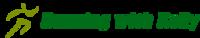 Standard race65598 logo.bbeszs