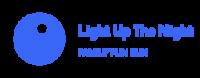 Standard race77899 logo.bdirqi