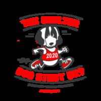 Standard race87011 logo.bersos