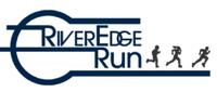 Standard race27711 logo.bd tzq