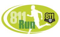 Standard race21220 logo.bzxmyq