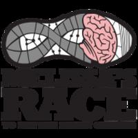 Standard race68282 logo.bb00np
