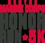 Display race85202 logo.bepc4d