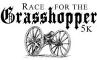 Standard race81432 logo.bdutzr