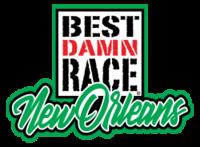 Standard race38575 logo.belcc