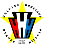 Standard race73353 logo.belgjl