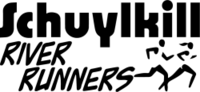 Standard race81843 logo.bel7qi