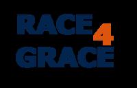 Standard race72356 logo.bcziqh