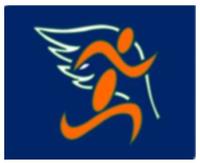 Standard race47906 logo.bznvsh