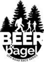 Display race89638 logo.behjh