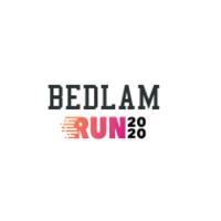 Standard race54868 logo.bec5pr