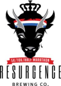 Standard race73225 logo.bd5ort