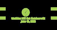 Standard race56593 logo.bepx 2