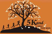 Standard race73972 logo.bcku1n