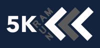 Standard race77776 logo.bdk3b3
