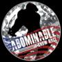 Display race42602 logo.bct4dx