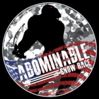 Standard race42602 logo.bct4dx