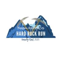 Standard race72288 logo.bds1hu