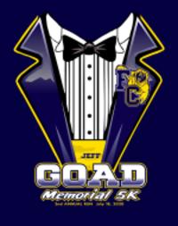 Standard race90028 logo.bejzak