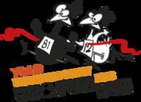 Standard race27896 logo.bcklol