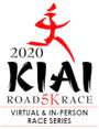 Display race90389 logo.benbvu