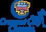 Display race65952 logo.beco81