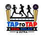 Display race78265 logo.bepaln
