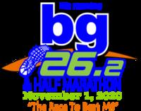 Standard race82717 logo.bd4b8p
