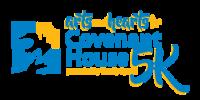 Standard race85427 logo.beh1c