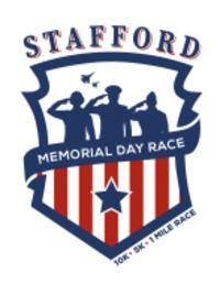 Standard race84908 logo.beqvwv