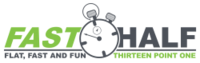 Standard race28714 logo.bwlq2y