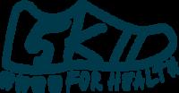 Standard race87116 logo.berchm