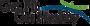 Display race88078 logo.bewaqf