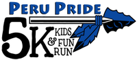 Standard race58530 logo.beqzlc