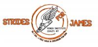 Standard race26901 logo.bwso2y