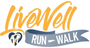 Display race60713 logo.bevvgx