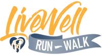 Standard race60713 logo.bevvgx