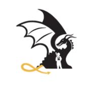 Standard race90612 logo.beowhu