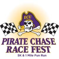 Standard race45252 logo.bel0hy