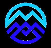 Standard race85486 logo.beh7ku