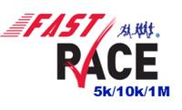 Standard race67267 logo.bbszl4
