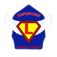 Standard race90802 logo.beqh2l