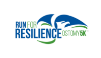 Standard race32926 logo.bcomnn