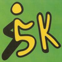 Standard race56926 logo.bbkqmh