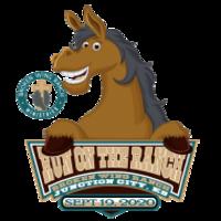 Standard race84857 logo.besw u