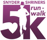 Standard race43530 logo.byker4