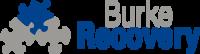 Standard race10219 logo.bwpmjk