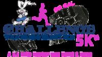 Standard race52897 logo.bz46po