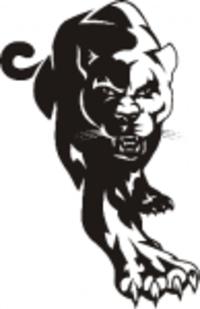 Standard race9566 logo.bvker0
