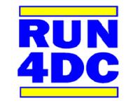 Standard race22212 logo.berc4o